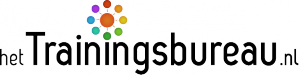 LogoTrainingsbureau011-300x75
