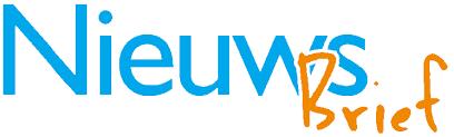 Nieuwsbrief logo2