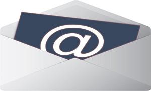 e-newsletter-logo